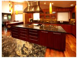 Free Standing Kitchen Islands With Seating For 4 Bathroom Glamorous Ideas About Kitchen Island Seating Islands