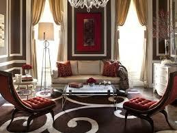 Burgundy Living Room Decor 39 Best Burgundy Decor Images On Pinterest Burgundy Decor