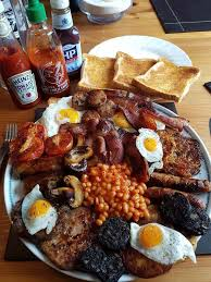best cure for hangovers the breakfast best hangover cure in the world album on