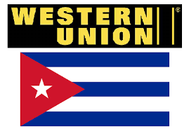 Western Union Goes To Cuba The Readers Bureau Bureau Western Union