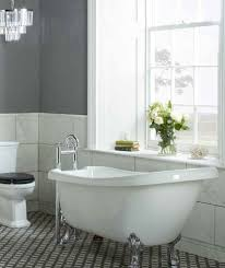 Laura Ashley Bathroom Furniture by Classic Bathrooms Versatile Bathrooms U0026 Interiors Ireland