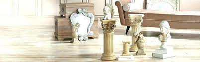 golf statues home decorating statues home decor statues home decor golf statues home decorating