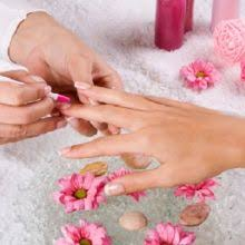 orland park nail salon in orland park il