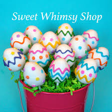 easter cakepops 15 adorable easter cake pops baking smarter