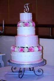 rhinestone cake stand rhinestone pedestal cake stand wedding party rentals