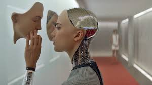 ex machina movie meaning ex machina woman abused to small concern film international