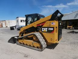 skid steer cat 216b skid steer specs 88 cat 216b skid steer