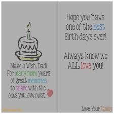 birthday cards fresh printable birthday cards printable