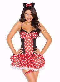 Mice Halloween Costumes 177 Halloween Costumes Images Halloween