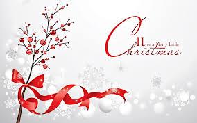 30 wonderful merry christmas merry christmas wishes