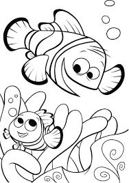 free coloring sheets kids u2013 art valla