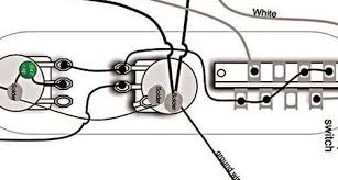 likeable les paul 3 way switch wiring diagram together with