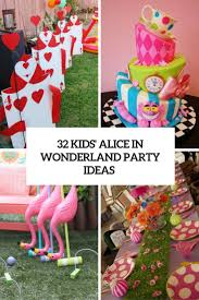 kids party ideas 32 kids in party ideas shelterness