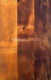 Rustic Wide Plank Flooring Best Hardwood Floor Canada Shop Bamboo Cherry Hardwood Flooring