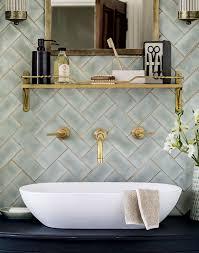 best 25 art deco bathroom ideas on pinterest art deco home art