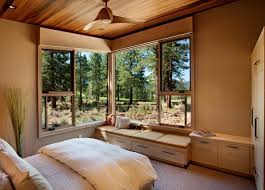 Home Windows Design Pictures by Panoramic Windows Design And Using In Modern Homes Ideas Small