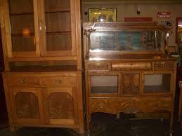 Retro Chairs For Sale Antique And Retro Furniture The Estate Sale Antiques