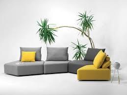 canapé l 80 best espace deco kaizen décoration magasin d ameublement