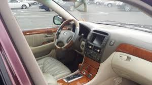 lexus sc430 for sale nj ultimate ls430 picture thread page 139 clublexus lexus forum