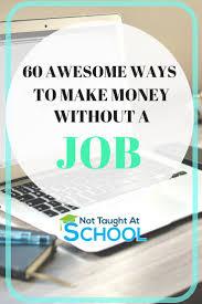 best 25 make money from home ideas on pinterest extra money