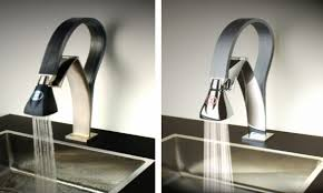 Sears Kitchen Faucet Kitchen Faucet Stores Coryc Me