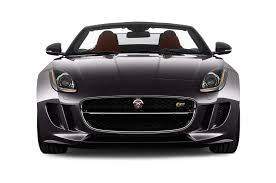 jaguar car jaguar project 7 successor under consideration automobile magazine