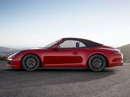 2016 porsche png all porsche 911 models sold in america business insider