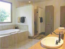 Bachelor Pad Bathroom Designing The Ultimate Bachelor Pad Dallas Texas