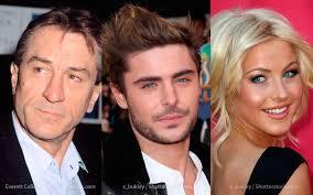 Starsky And Hutch Cast Slow Motion Showdown Which U0027baywatch U0027 Cast Member Is Worth The