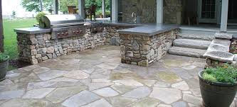 patio grill patio and grill meissner landscape inc