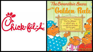 barenstein bears fil a replaces henson toys with berenstain bears book