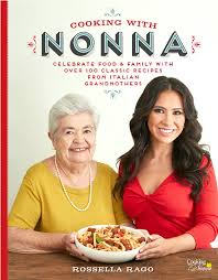web tv cuisine cooking with nonna the best recipes and cuisine