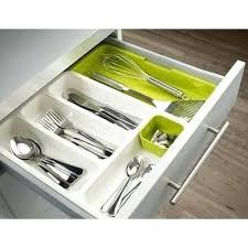 range couverts tiroir cuisine rangement couverts tiroir cuisine range couverts range couverts