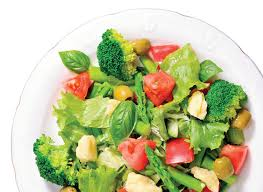 What Type Of Dressing Does Olive Garden Use - best store bought salad dressing consumer reports