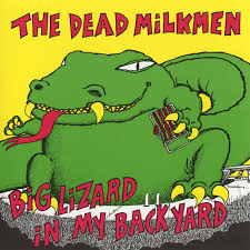 camaro song bitchin camaro a song by the dead milkmen on spotify