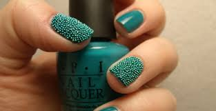 nail art with beads gallery nail art designs