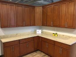 tiger maple wood kitchen cabinets cabinetry at kitchen design expo sacramento ca kitchen