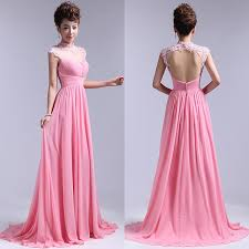 long evening dresses for wedding gown and dress gallery