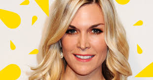 lexus of richmond rusty miller the life u0026 times of tinsley mortimer queen of new york