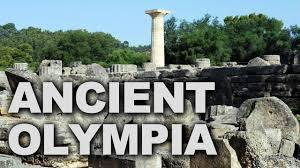 ancient greece lessons tes teach