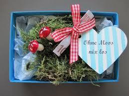 hochzeitsgeschenk geld verpacken lustig 37 besten geldgeschenk bilder auf diy geschenke