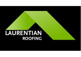 bureau de change 75015 bbb business profile laurentian roofing inc