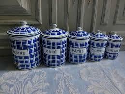 black canister sets for kitchen white kitchen canister set white kitchen canisters 3 kitchen