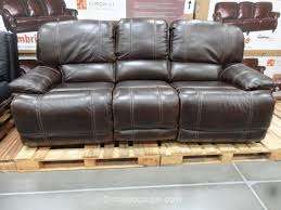 Berkline Recliner Sofa Amazing Berkline Furniture 9 Large Size Of Living Room Costco