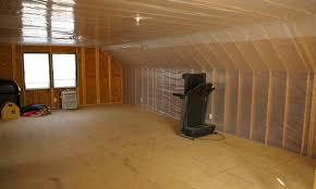 Garage Rooms by Bonus Room Builder And Home Remodeling Contractor Charlotte Nc