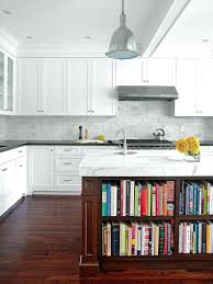 backsplash for kitchen countertops kitchen countertop and backsplash ideas ideas for quartz exles of