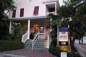 What Is Backyard In Spanish Louie U0027s Backyard Key West Restaurant Reviews Phone Number