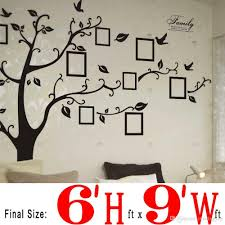 new design removable wall cor decorative painting supplies instantly liven and decorate any room easy apply remove reposition reuse without leaving damage residue non toxic environmental protection well