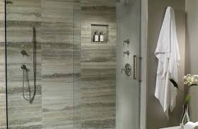 shower likable fiberglass shower cubicles brisbane phenomenal full size of shower likable fiberglass shower cubicles brisbane phenomenal fiberglass shower cubicles melbourne famous