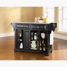 big lots kitchen furniture big lots kitchen island furniture archives gl kitchen design new